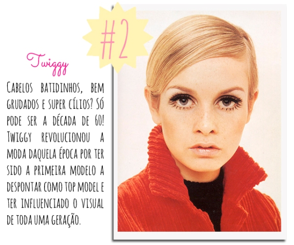 cadiveu-blog-cabelos-iconicos (2)