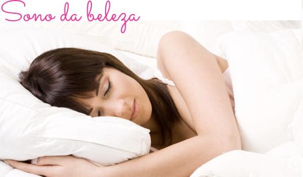 cadiveu-blog-cuidados-cabelos-antes-de-dormir (1)