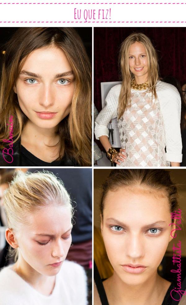 cadiveu-blog-pfw-tendencias-cabelos (1)