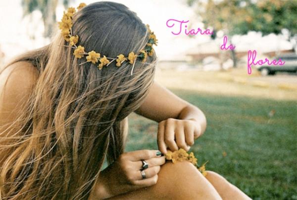cadiveu-blog-tiaras-de-flores (1)