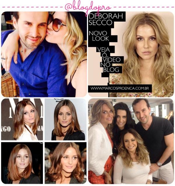 cadiveu-blog-top-cabeleireiros-brasil (1)