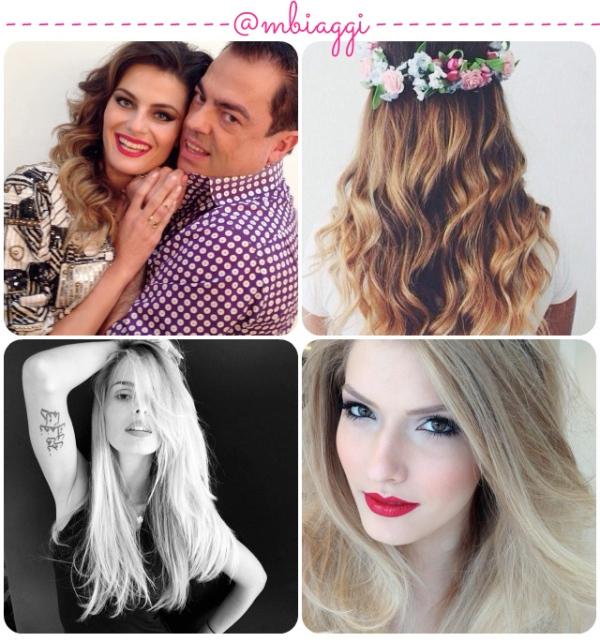 cadiveu-blog-top-cabeleireiros-brasil (2)