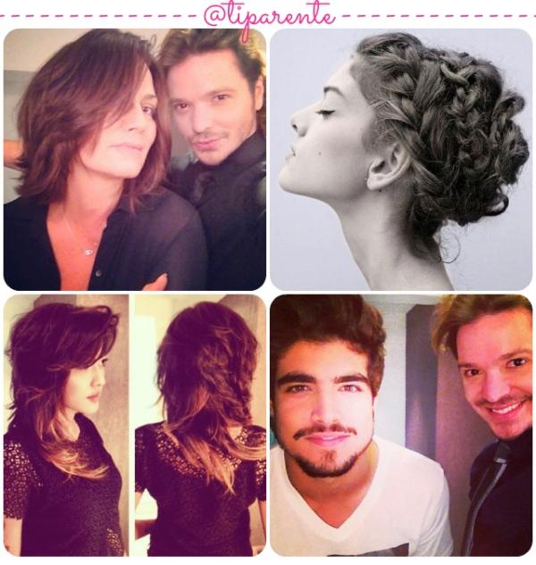 cadiveu-blog-top-cabeleireiros-brasil (4)