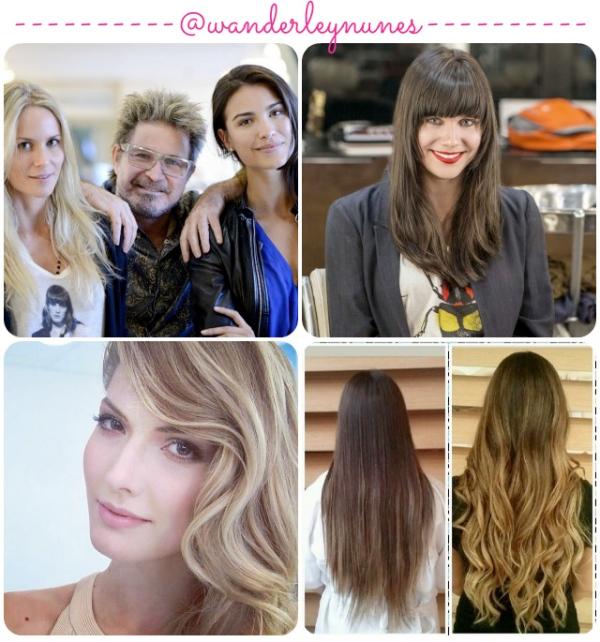 cadiveu-blog-top-cabeleireiros-brasil (5)