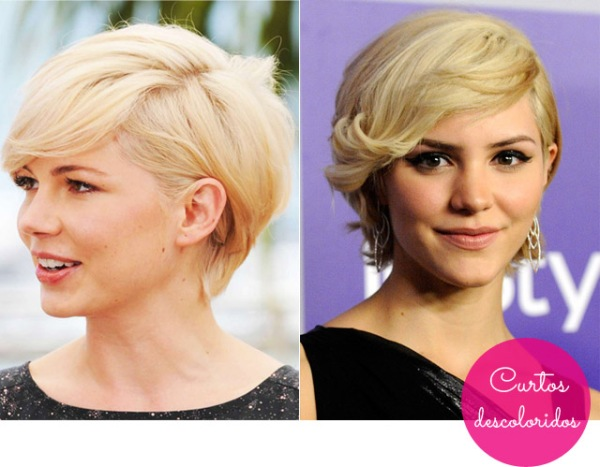 cadiveu-blog-cabelos-tendencia-2014 (2)