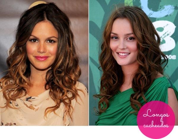 cadiveu-blog-cabelos-tendencia-2014 (3)