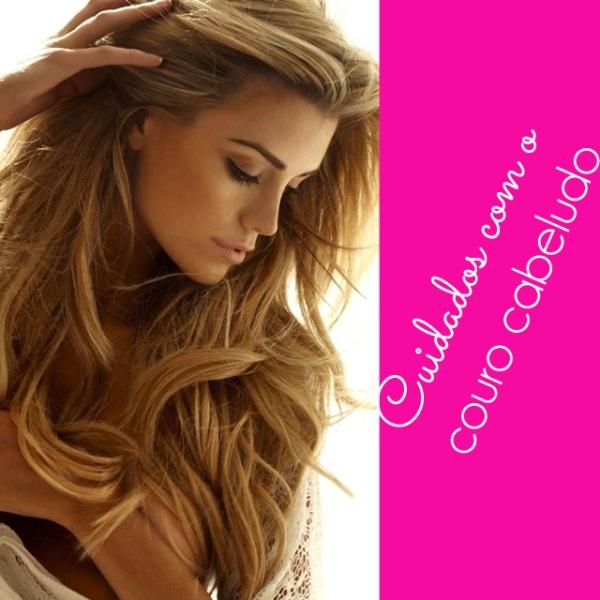 cadiveu-couro-cabeludo (2)