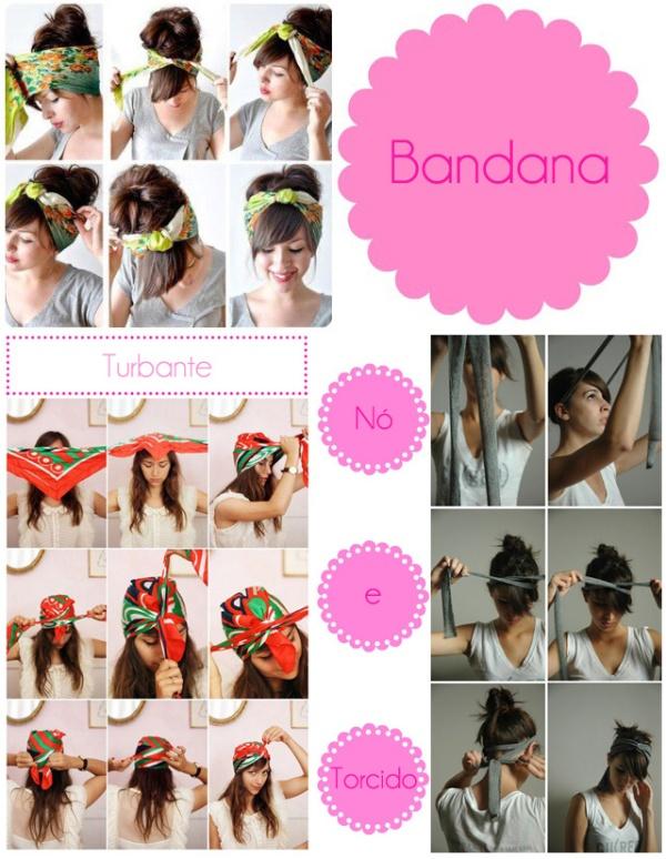 cadiveu-lencos-cabelo (5)
