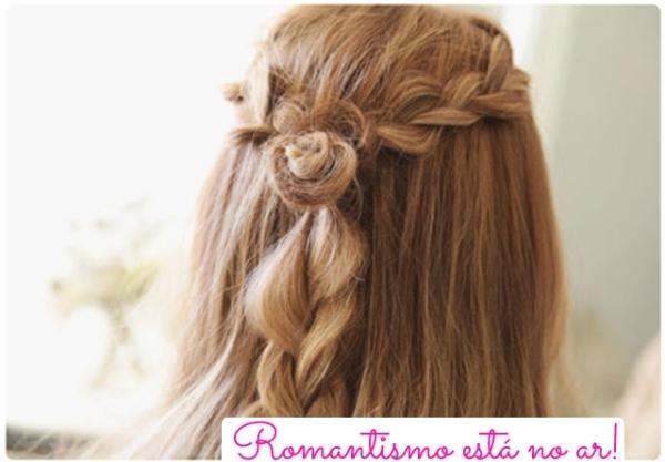 cadiveu-penteado-romantismo (1)