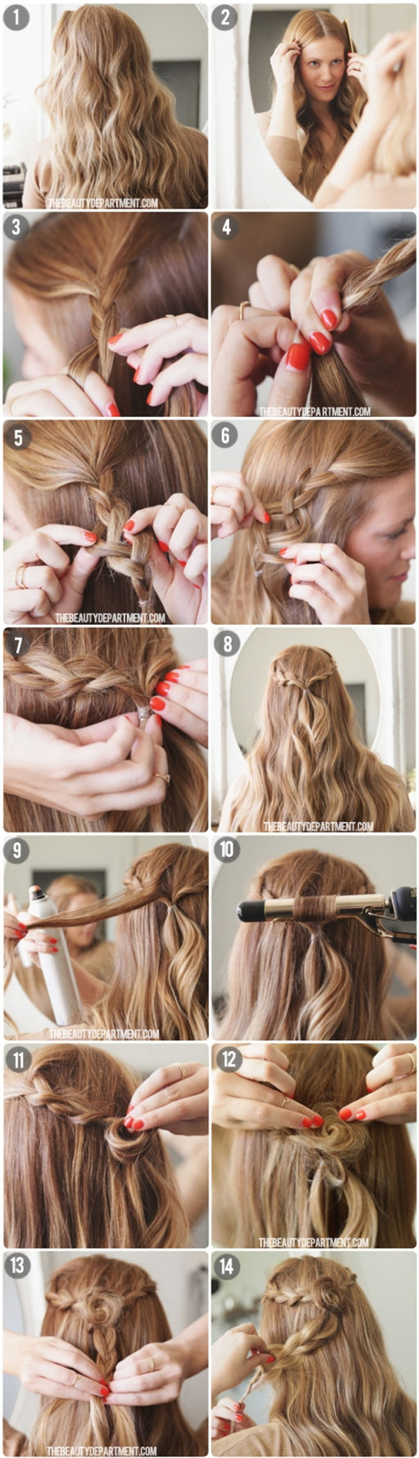 cadiveu-penteado-romantismo (2)