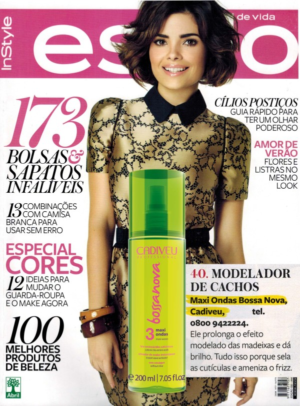 Revista_Estilo