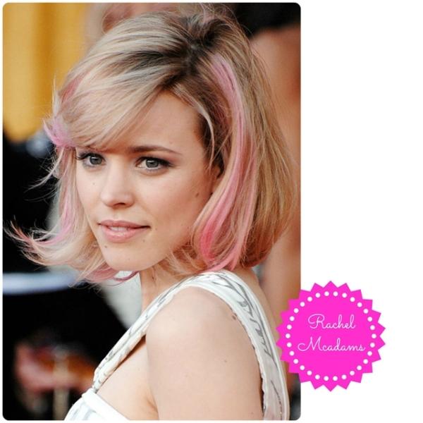 cadiveu-blog-loiro-rosado (2)