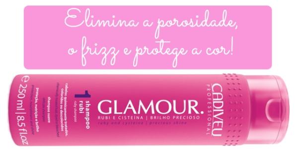 cadiveu-blog-giovanna-antonelli (2)